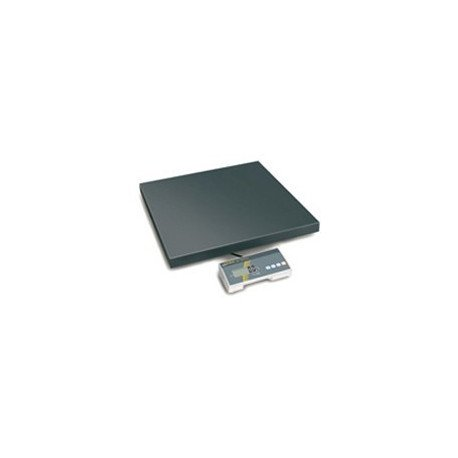 image cover Pese colis 150 kg/50 g - 305x315 mm