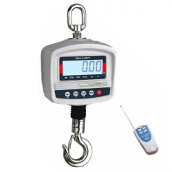 Dynamometre 300 kg/100 g