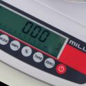 Balance de precision économique 600 g/0,01 g - 120 mm