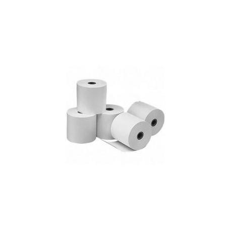 Carton de papier thermique TH575812