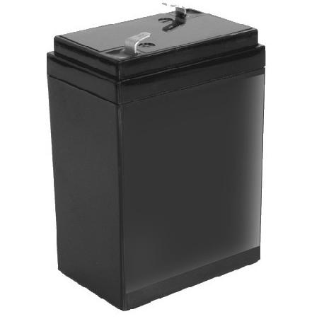 image cover Batterie pour BMQTP-QTP, QHC, QHW, SS, BW,...