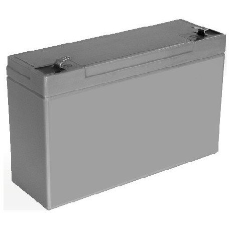 image cover Batterie pour TPS, TM, BMJPP/JPP, JWP