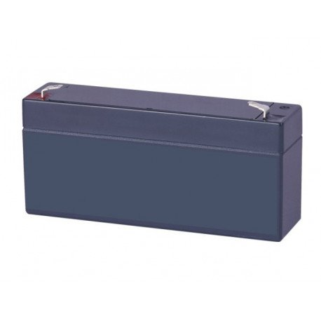 image cover Batterie pour S29, SW
