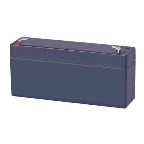 image cover Batterie pour TNP, S29, SW