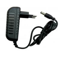 Chargeurs et batteries - Accessoires - ABD Balance