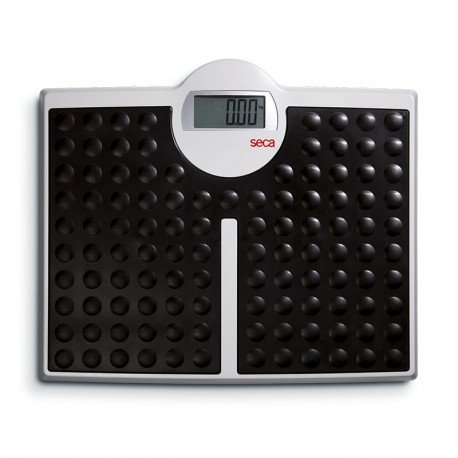 image cover Pèse personne 200 kg/100 g