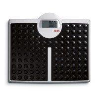 Pèse personne 200 kg/100 g