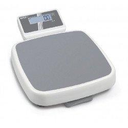 Pèse personne homologué 250 kg/100 g