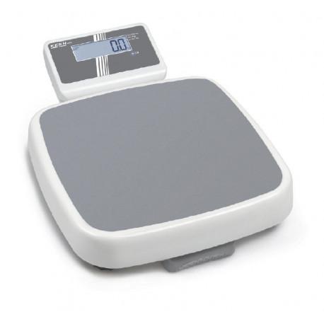 image cover Pèse personne homologué 250 kg/100 g