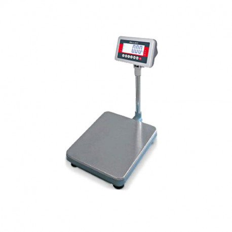 image cover Pèse colis CW 60 kg/10 g - 400x400 mm