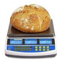 Balance de boulangerie - Balance commerce