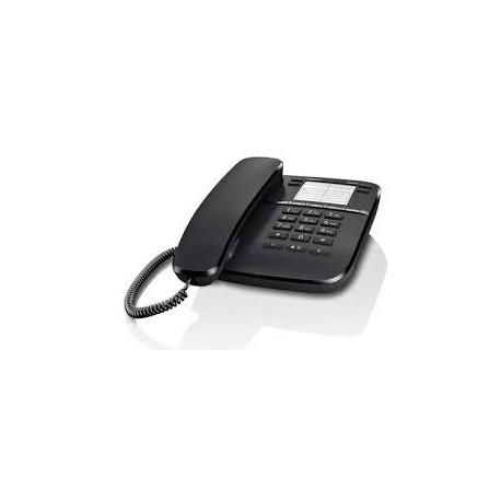 Formation téléphonique - tarif horaire