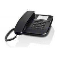 Formation téléphonique