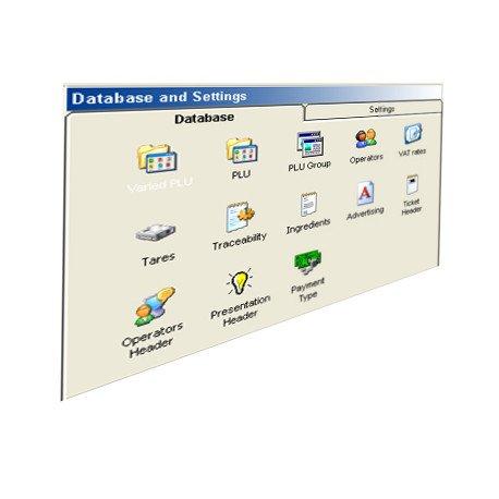 image cover Programmation (mise en réseau, PLU, etc.)