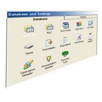 Programmation (mise en réseau, PLU, etc.)