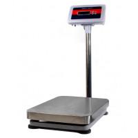 Balance étanche modulaire 60 kg/20 g - 400x500 mm