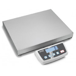 Pèse colis 60 kg/20 g 318x308 mm