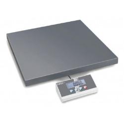 Pese colis 300 kg/100 g 505x505 mm