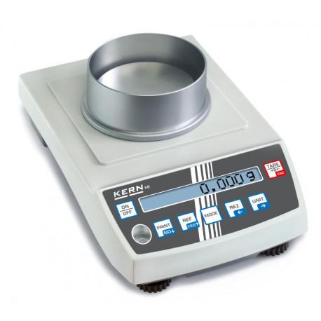 Balance de précision 240 g / 0,001 g dia.81 mm