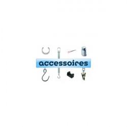 Adaptateur USB pour câble RS232 du PC Kit - balance CT100