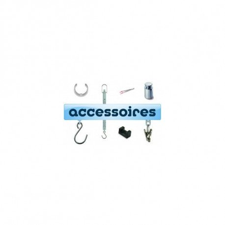 image cover Adaptateur USB pour câble RS232 du PC Kit...