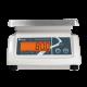 Balance contrôle de poids, portée 3kg, précision 1g