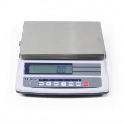 Balance compacte ABDPRO portée 6kg / précision 0.2g