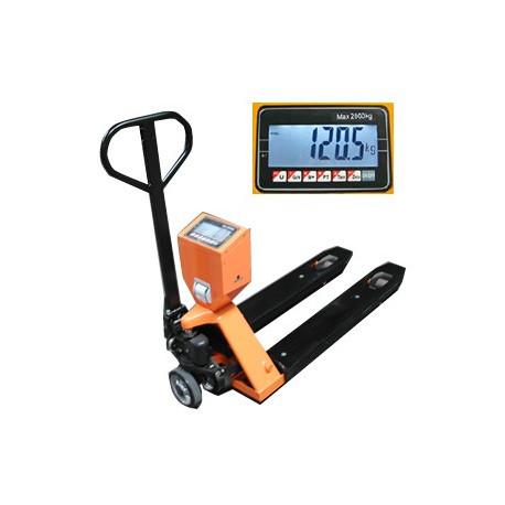2000 kg / 1 kg