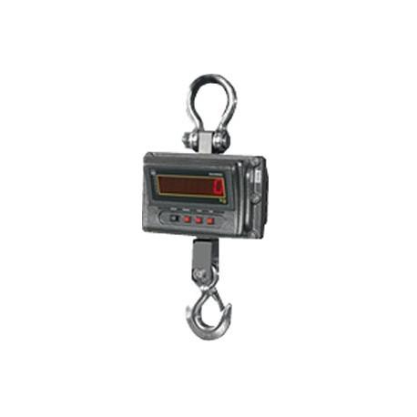 image cover Dynamometre robuste 10000 kg/5 kg