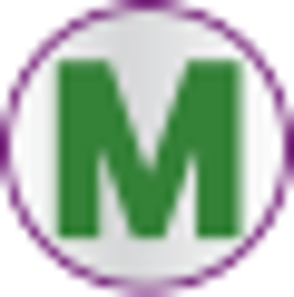 métrologie