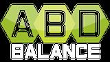 Balance professionnelle commerce et industrielle — ABD BALANCE