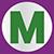 Vignette métrologie Logo