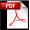Téléchargez la fiche complete de ce matériel en PDF