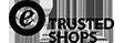 trustedshop logo